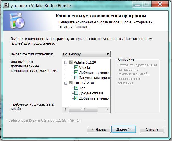 Vidalia Bridge Bundle